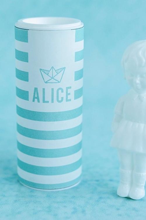 alice-003