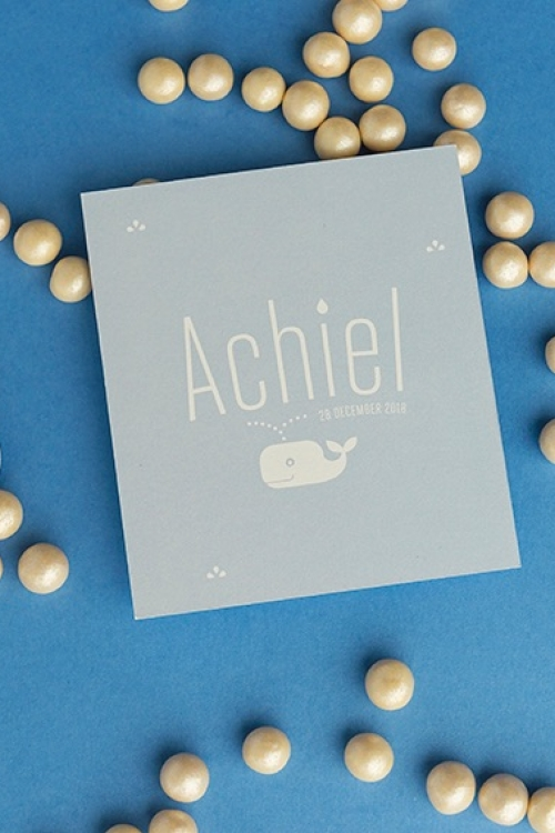 achiel-003
