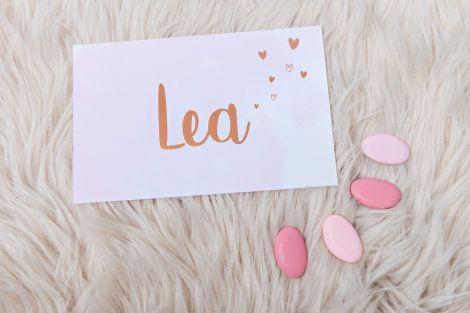 lea-003