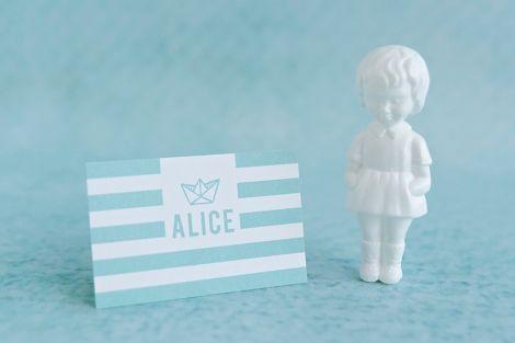 alice-006