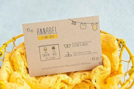 annabel-006