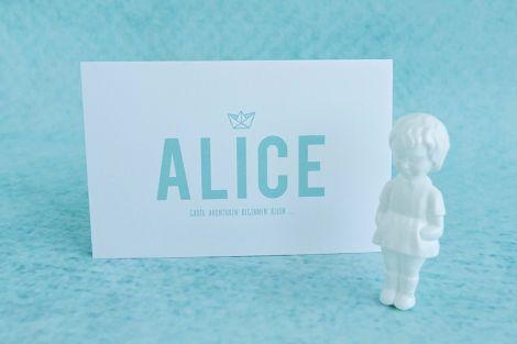 alice-001
