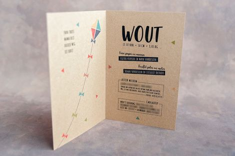 wout-007